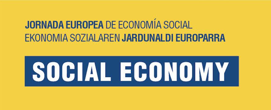 social-economy